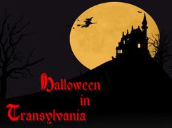 Hemet Library Foundation-Halloween in Transvylvania 10-4-2013 Master_Page_01