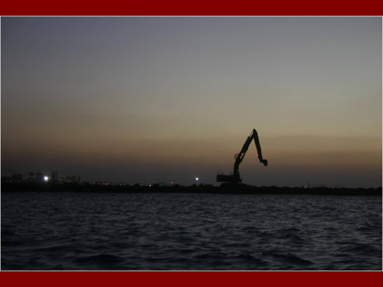 10_Dubai 2007 C_Page_10