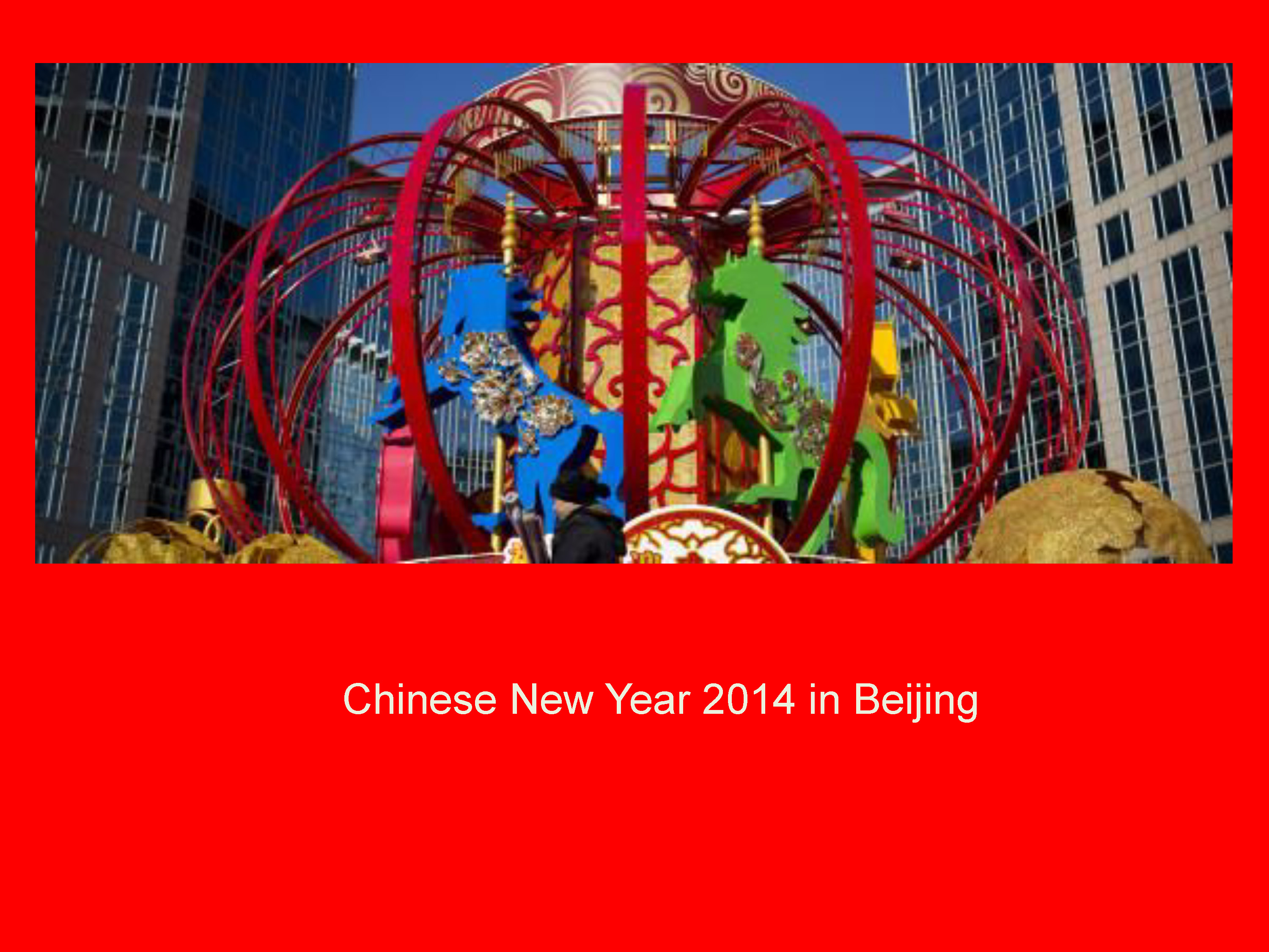 Chinese New Year 2014_Page_026