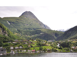 Norway-2012_Page_31