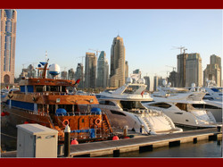 10_Dubai 2007 C_Page_08