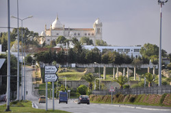Wonders of Tunisia-2015_Page_05