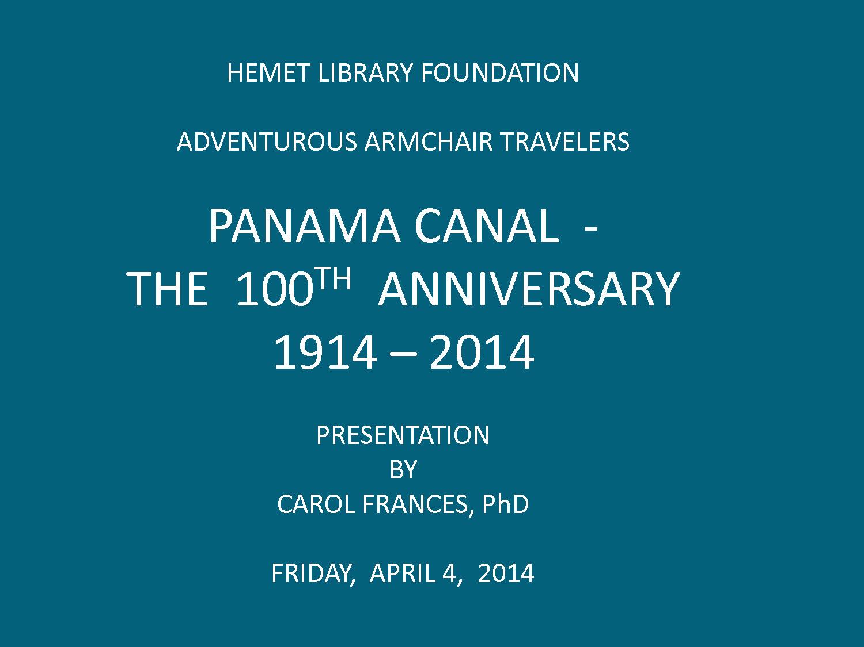 Panama Canal_Page_01
