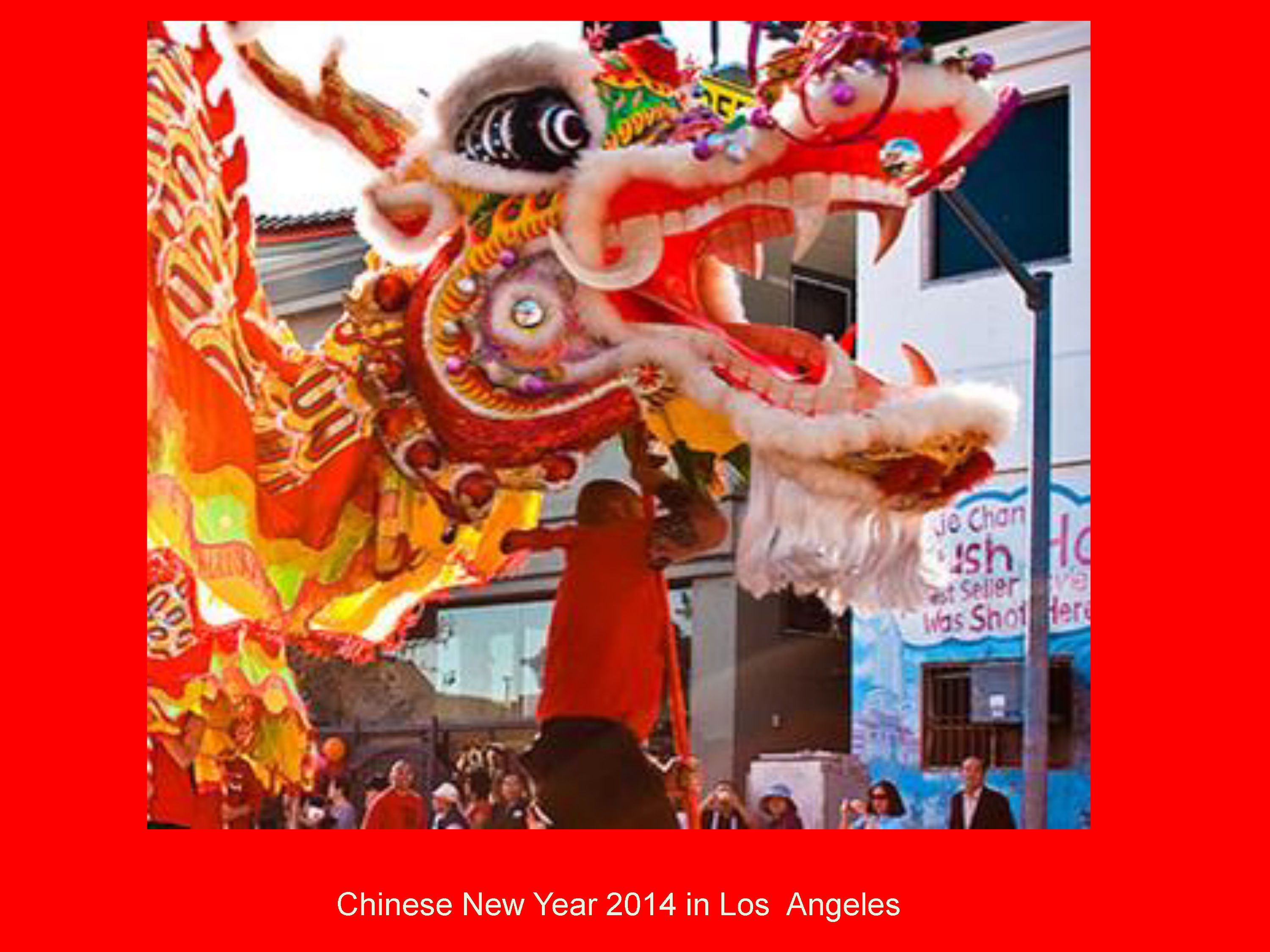 Chinese New Year 2014_Page_027