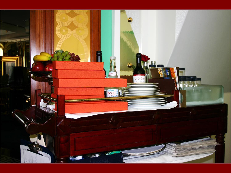 10_Dubai 2007 B_Page_04
