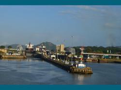 Panama Canal_Page_24