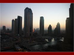 10_Dubai 2007 C_Page_40