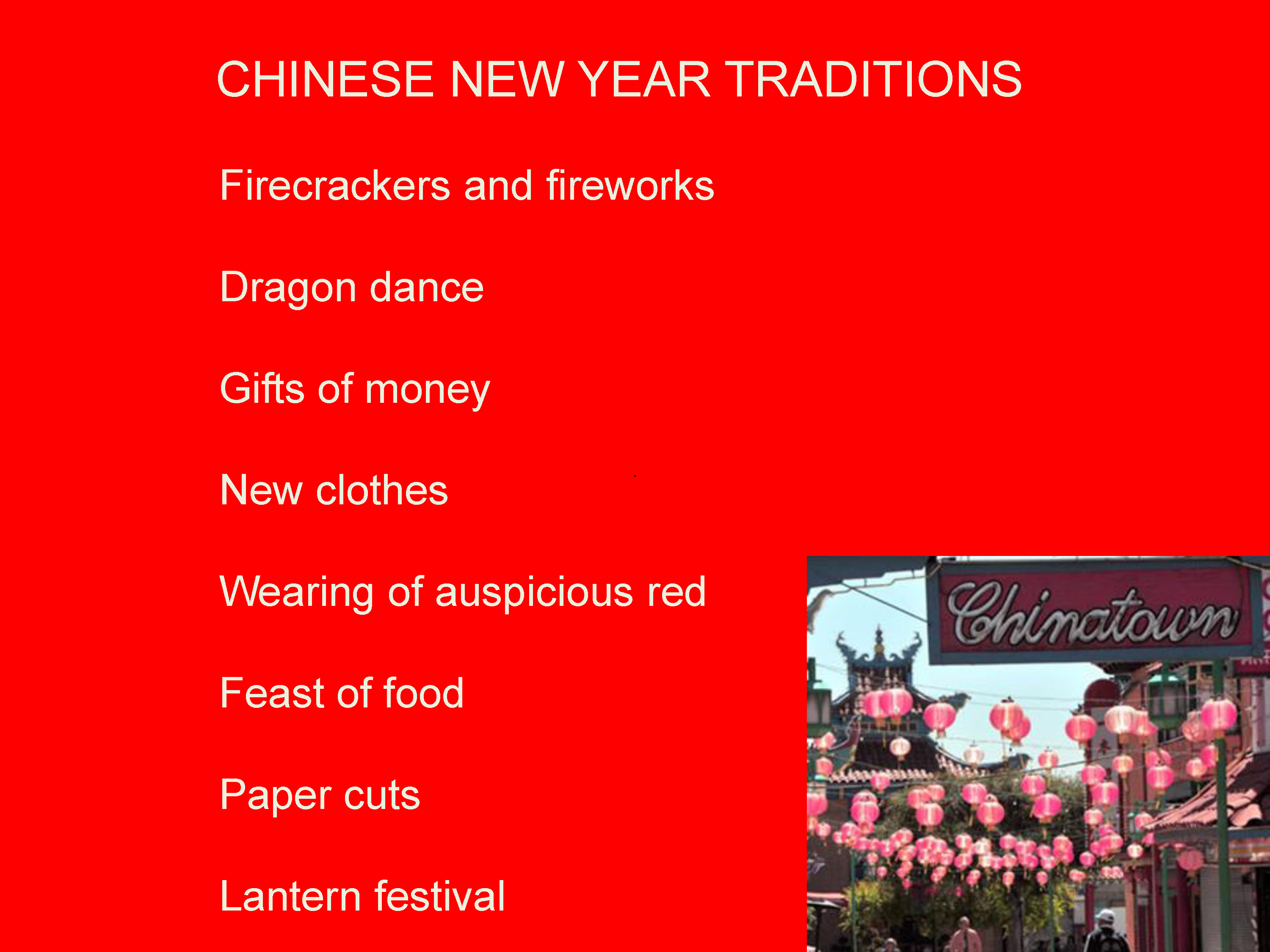 Chinese New Year 2014_Page_022