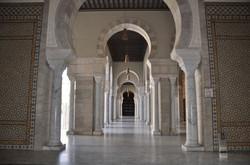 Wonders of Tunisia-2015_Page_10