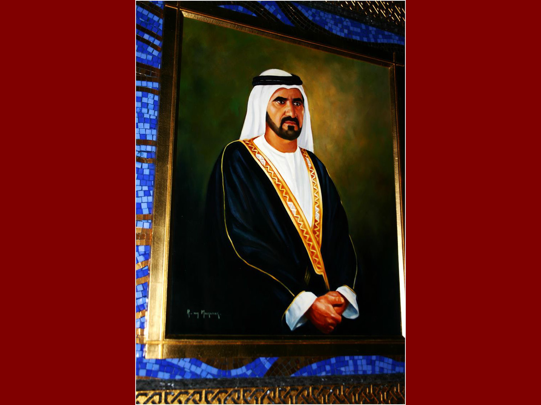 10_Dubai 2007 B_Page_30