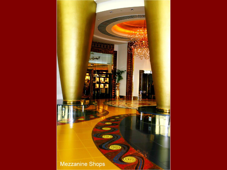 10_Dubai A_Page_10