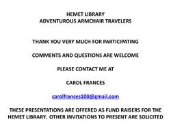 Hemet Library Foundation-Halloween in Transvylvania 10-4-2013 Master_Page_40