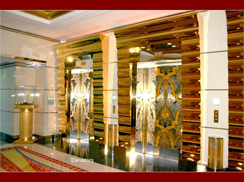 10_Dubai A_Page_13
