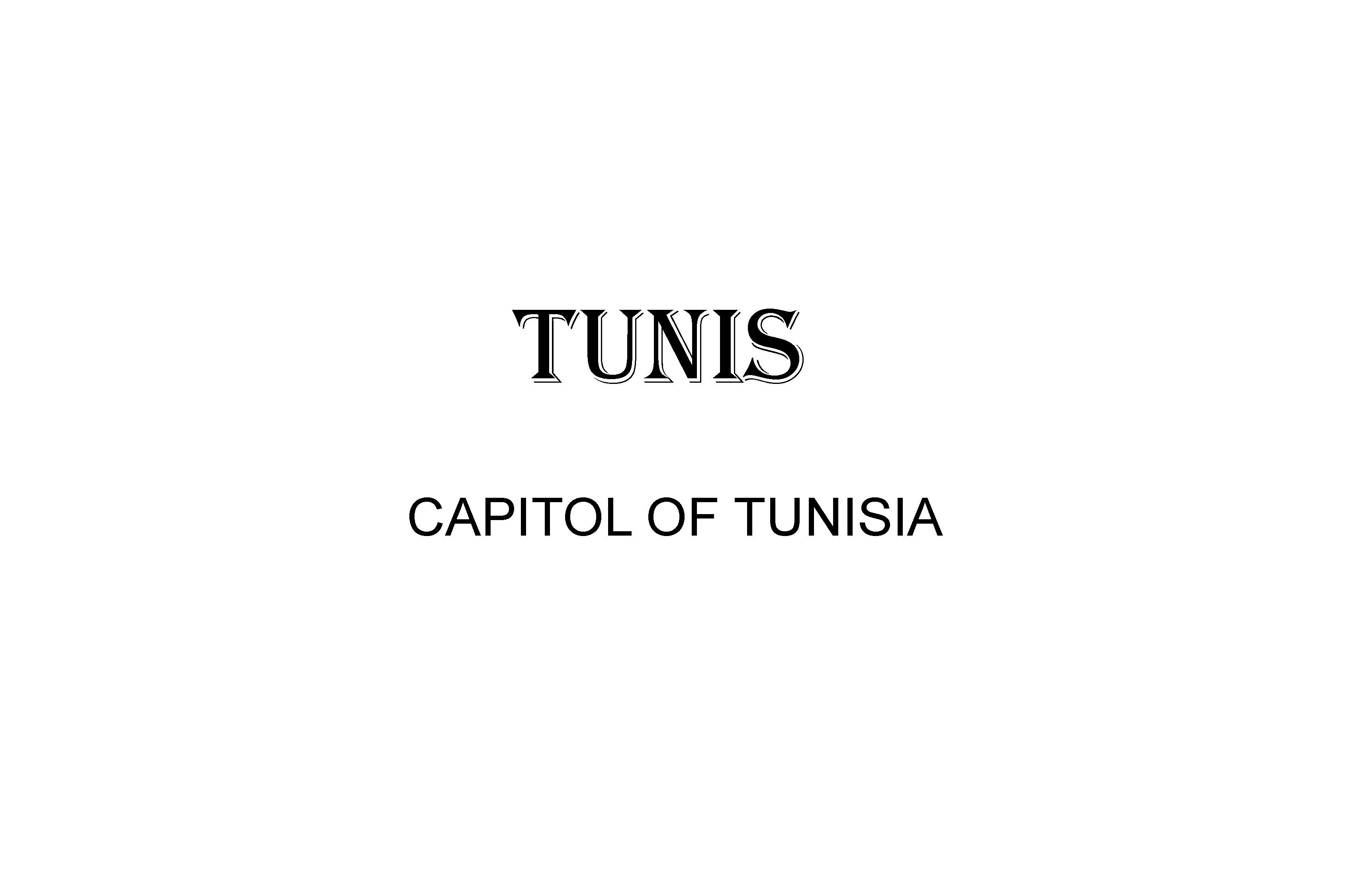 Wonders of Tunisia-2015_Page_04