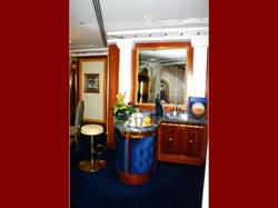 10_Dubai A_Page_22
