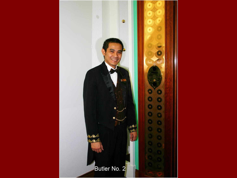10_Dubai 2007 B_Page_39