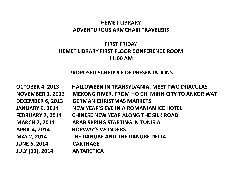 Hemet Library Foundation-Halloween in Transvylvania 10-4-2013 Master_Page_39