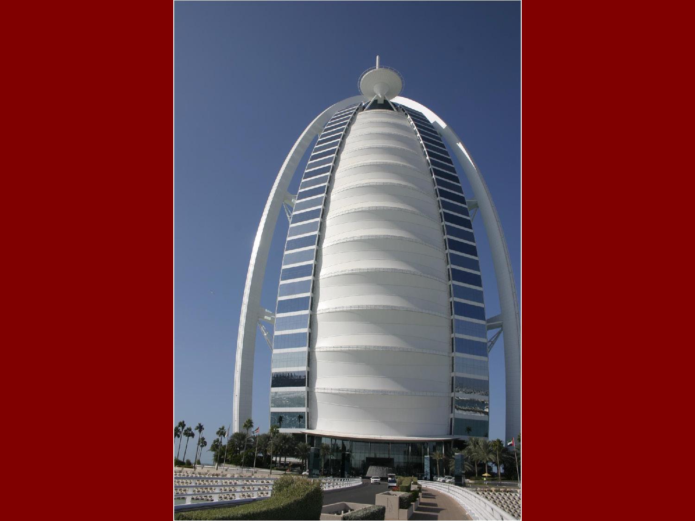 10_Dubai 2007 B_Page_43