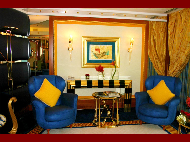 10_Dubai 2007 B_Page_02