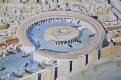 Wonders of Tunisia-2015_Page_57