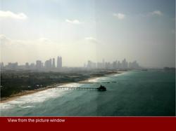 10_Dubai 2007 B_Page_16