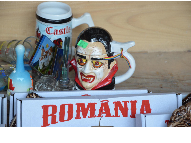 Hemet Library Foundation-Halloween in Transvylvania 10-4-2013 Master_Page_30