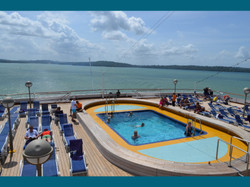 Panama Canal_Page_28