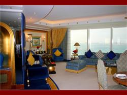 10_Dubai A_Page_26