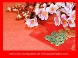 Chinese New Year 2014_Page_032