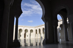 Wonders of Tunisia-2015_Page_09