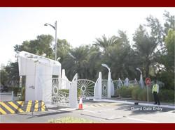 10_Dubai 2007 B_Page_45