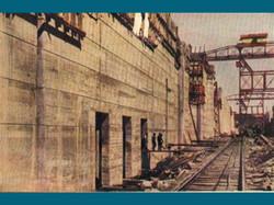 Panama Canal_Page_12
