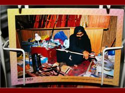 10_Dubai 2007 C_Page_04