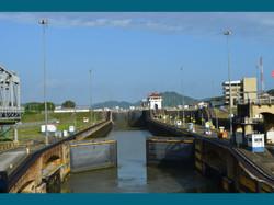 Panama Canal_Page_14