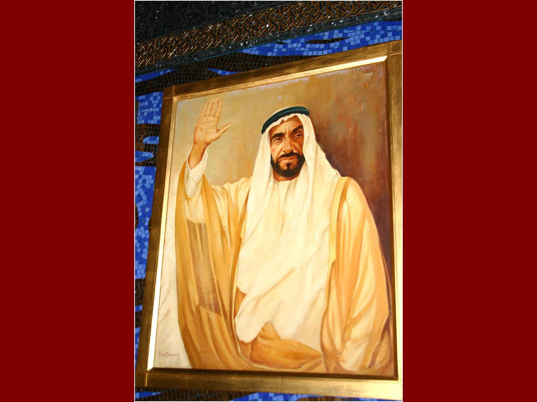 10_Dubai 2007 B_Page_26