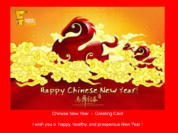 Chinese New Year 2014_Page_006