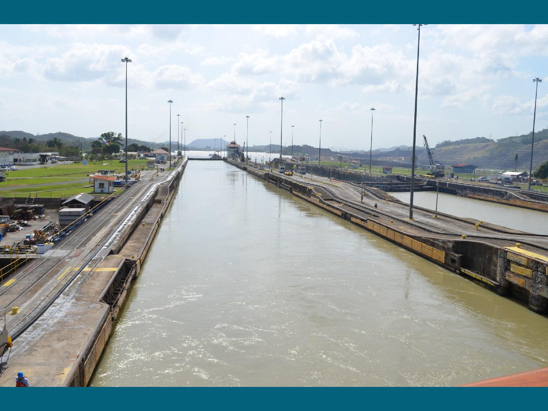 Panama Canal_Page_13