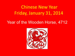 Chinese New Year 2014_Page_002