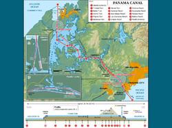 Panama Canal_Page_09