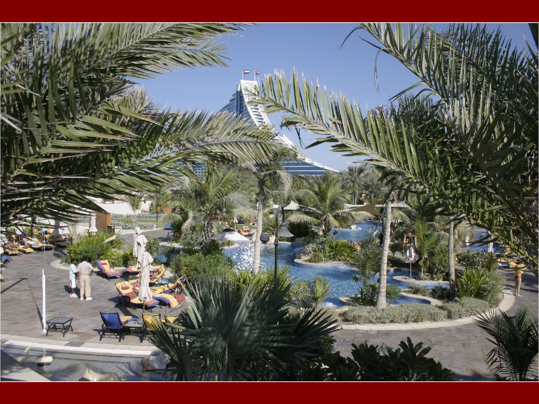 10_Dubai 2007 B_Page_44