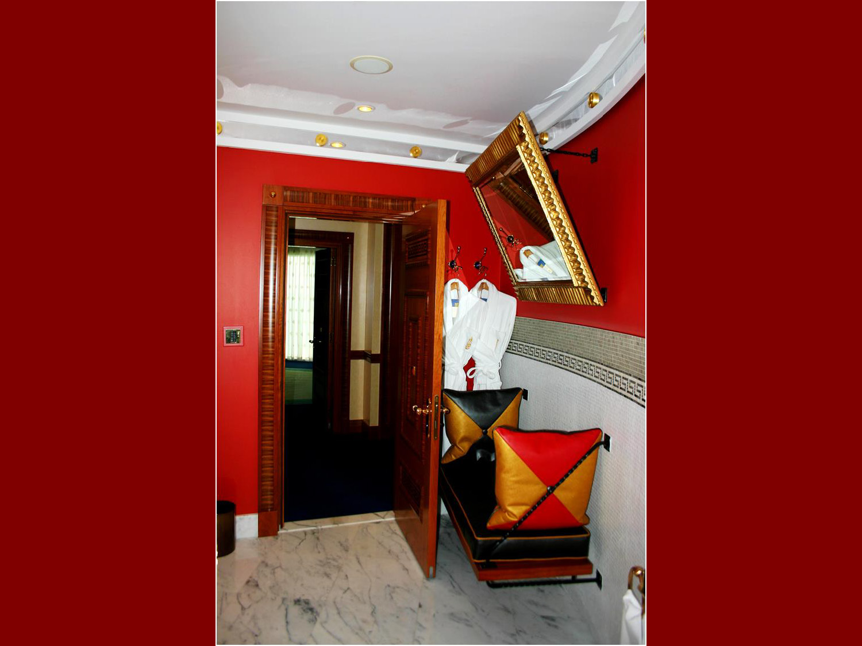 10_Dubai 2007 B_Page_13