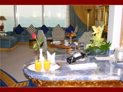 10_Dubai A_Page_23