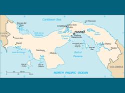 Panama Canal_Page_08