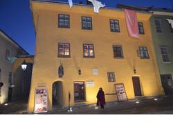 Hemet Library Foundation-Halloween in Transvylvania 10-4-2013 Master_Page_22