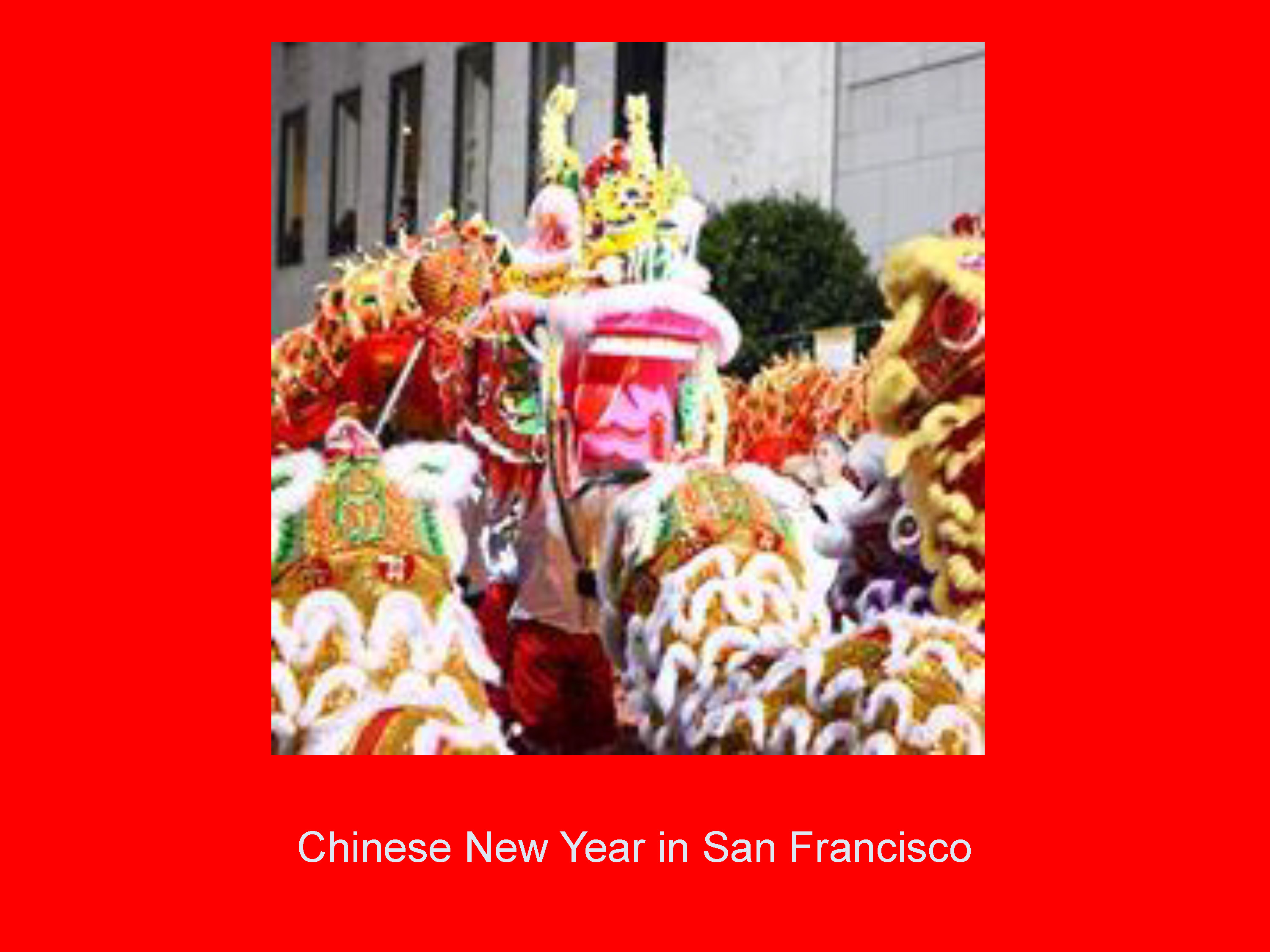 Chinese New Year 2014_Page_028