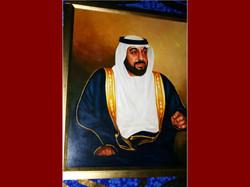 10_Dubai 2007 B_Page_29