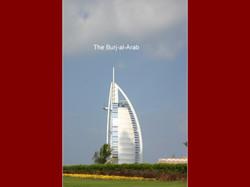 10_Dubai A_Page_02