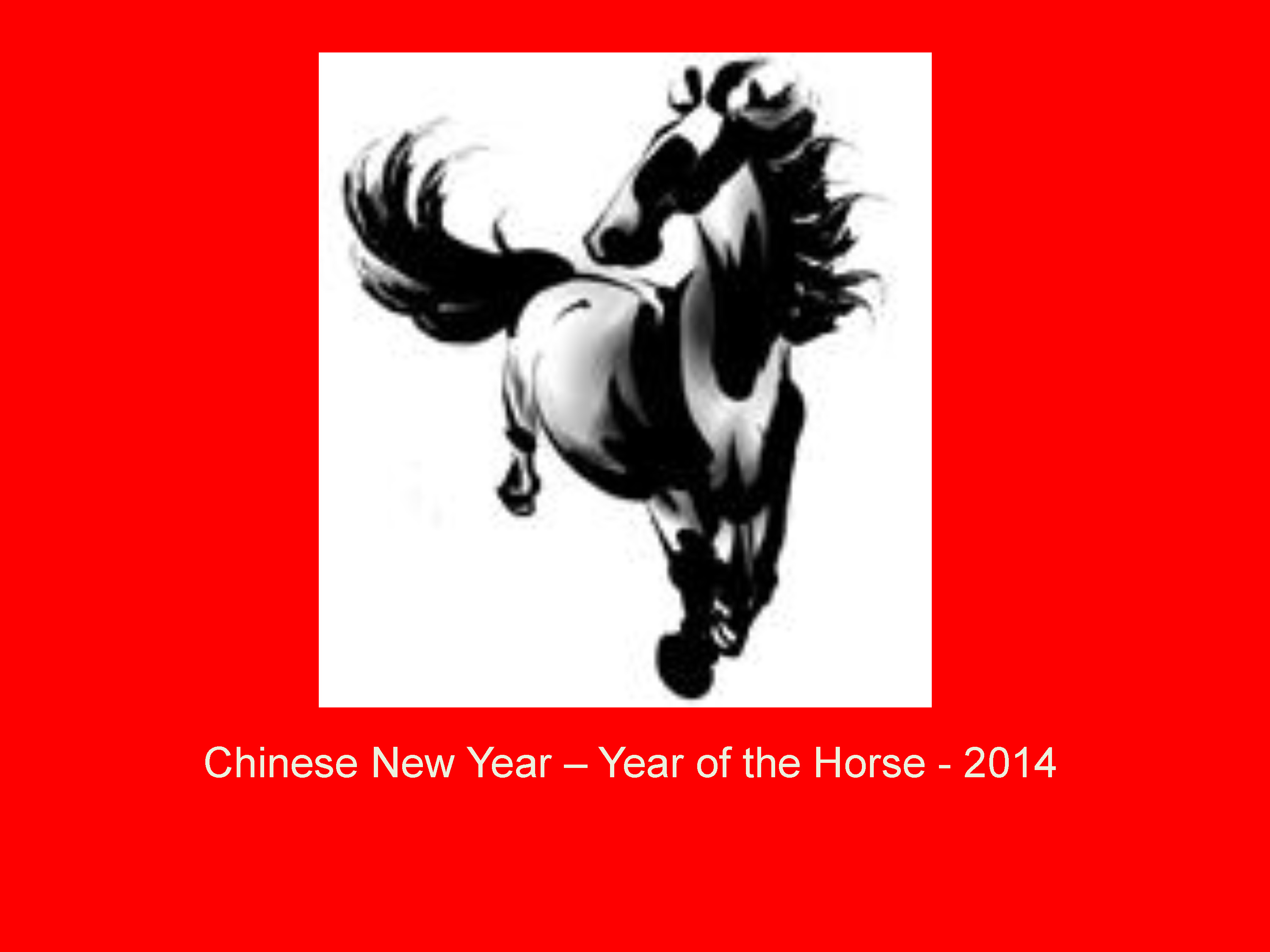 Chinese New Year 2014_Page_004