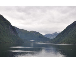 Norway-2012_Page_30