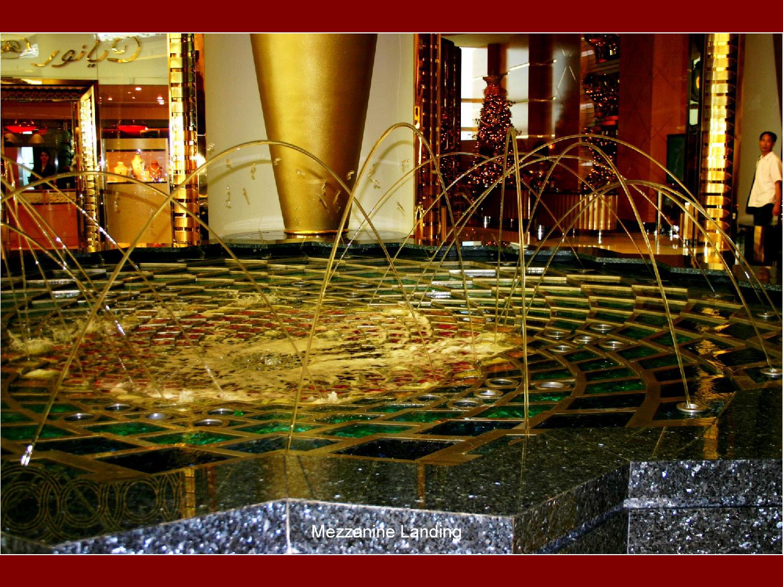10_Dubai A_Page_09